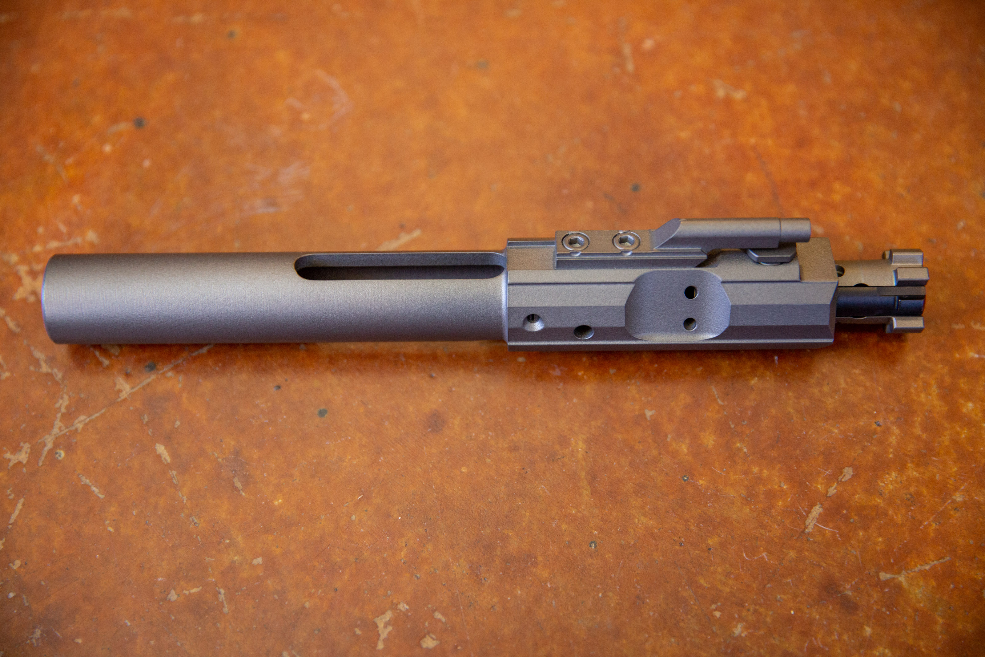 .308 Win EAC Bolt Carrier Group